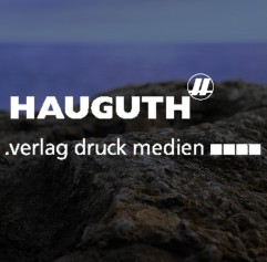 Hauguth Verlag