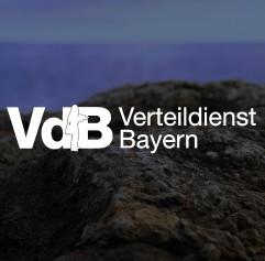 Verteildienst Bayern
